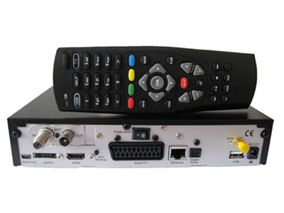 DM800 HD se V2 DVB-C Cable Receiver with Flash 1GB 521MB RAM bcm4505 tuner REV.E with Wifi
